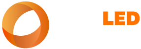 UnoLed