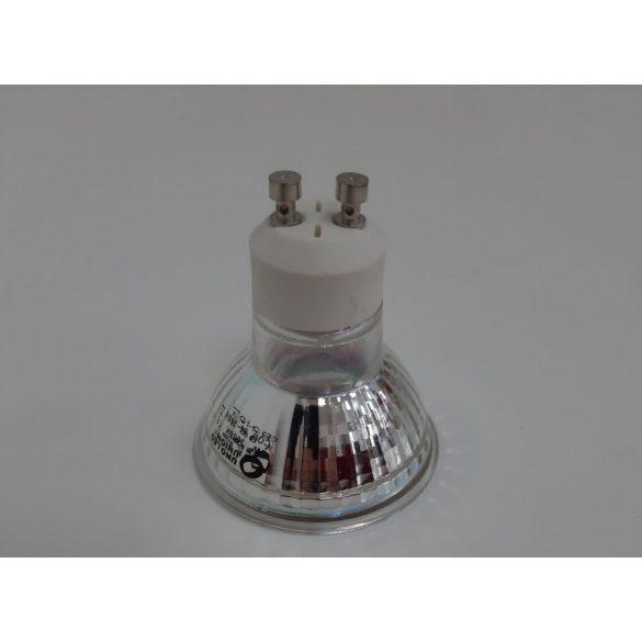 LED spot GU10 5W/175-265V 38° COB 3000K