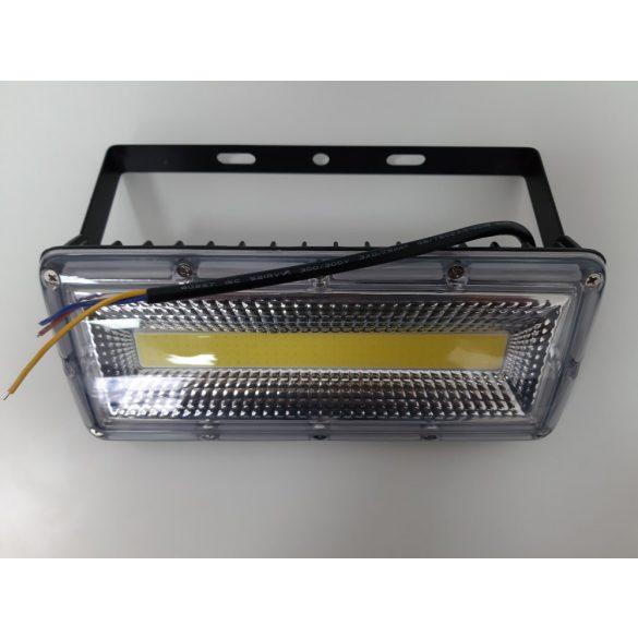 LED Street light 50W with arm 4500K