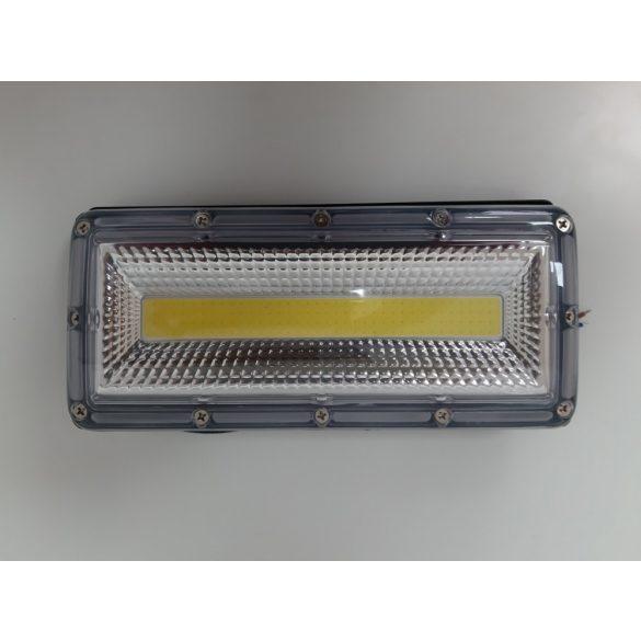50W utcai lámpa hideg fehér (6500K)