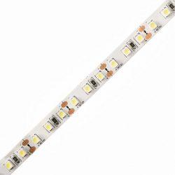 Led strip 3528 120 led / m, 4500K, IP20, 9,6W/m