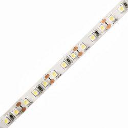 Led strip 3528 120 led / m, 6000K, IP20, 9,6W/m