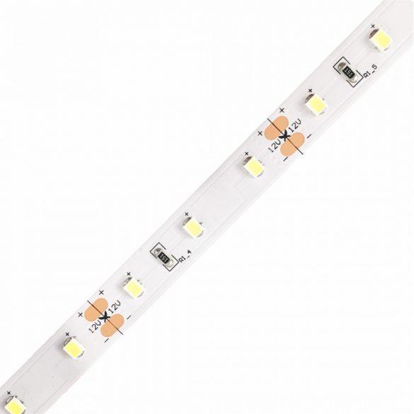 Led strip 2835 60 led / m, 3000K, IP20, 10W/m