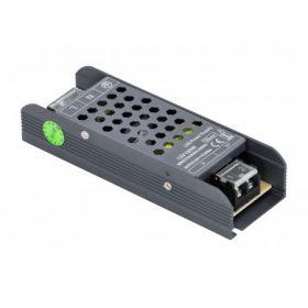 Metal case IP20